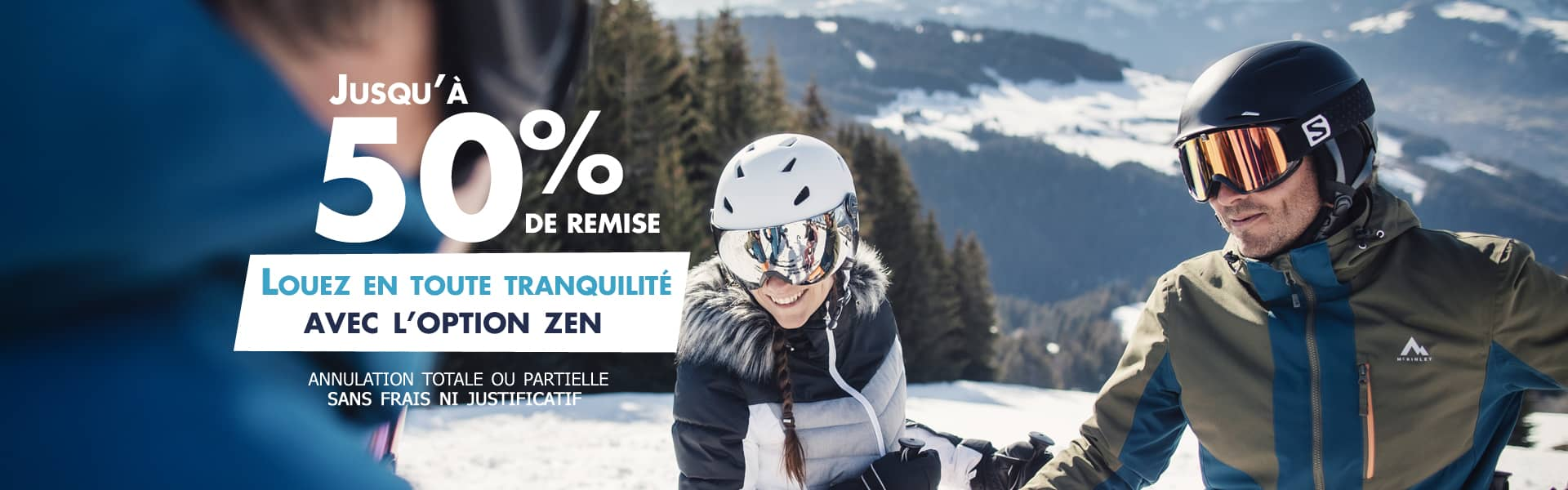 Location ski Intersport Bourg Saint Maurice