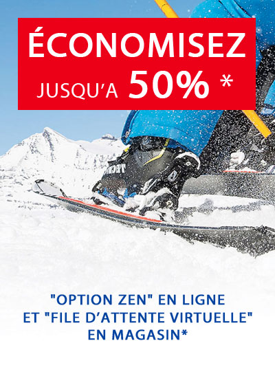 Location de ski Intersport Bourg Saint Maurice